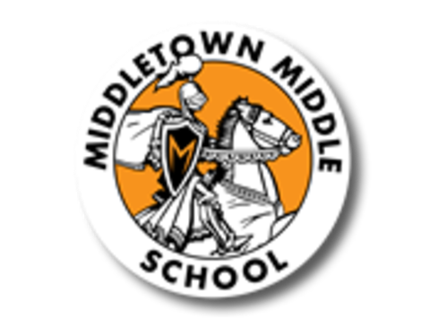 middle school fundraising - Middletown Middle Fall 2017 School Year