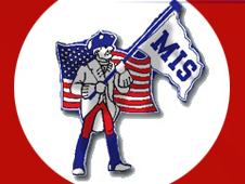MacFarland Intermediate School PTO