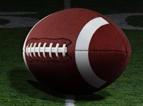 Skyline High School Hawk Football