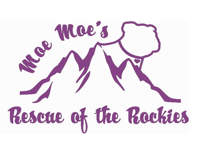 Moe Moe's Rescue