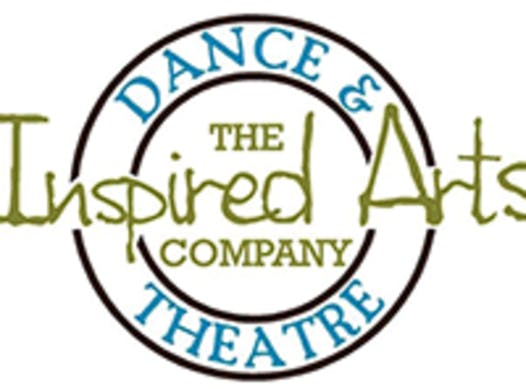 dance fundraising - The Inspired Arts Company
