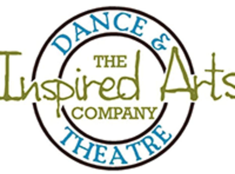 The Inspired Arts Company