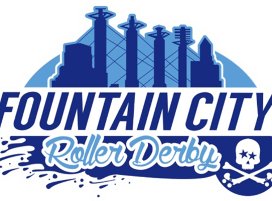 Fountain City Roller Derby
