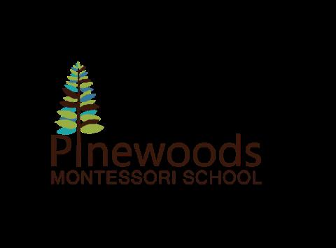 elementary school fundraising - Pinewoods Montessori School