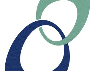Wisconsin Alliance for Women's Health