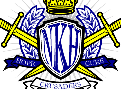 NKH Crusaders Research For a Cure