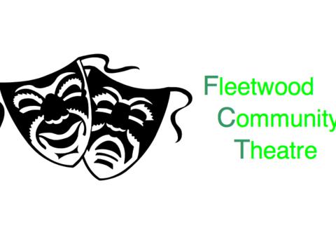 theater fundraising - FCT Cast & Crew