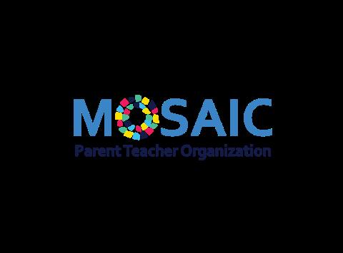 pta & pto fundraising - Mosaic Elementary School PTO