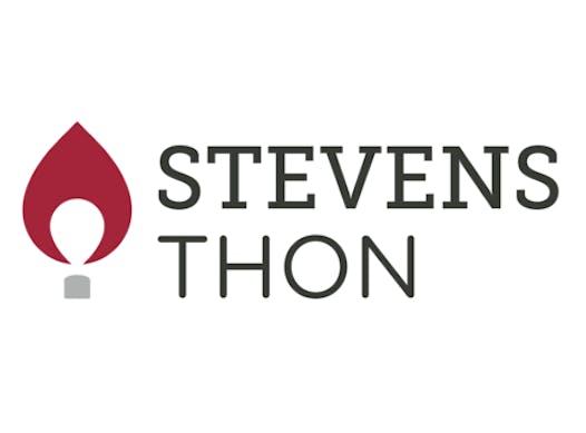 dance-a-thon fundraising - StevensTHON