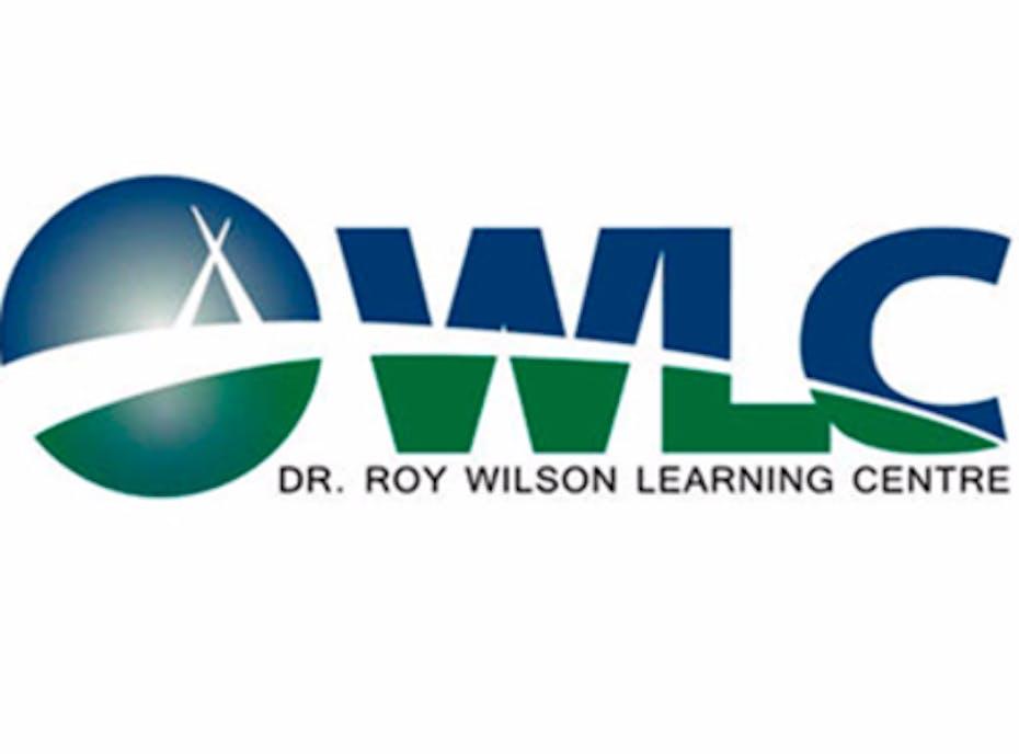 WLC Community Association