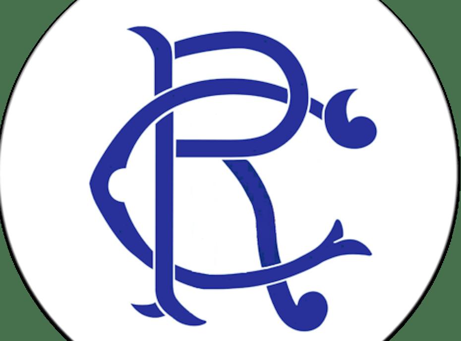 Chesterfield Rangers