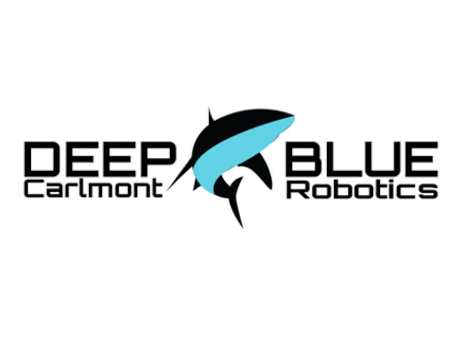 Carlmont Robotics