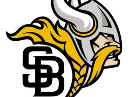 baseball fundraising - South Brunswick Vikings 12U