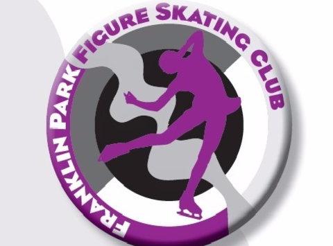 other sport fundraising - Franklin Park Figure Skating Club
