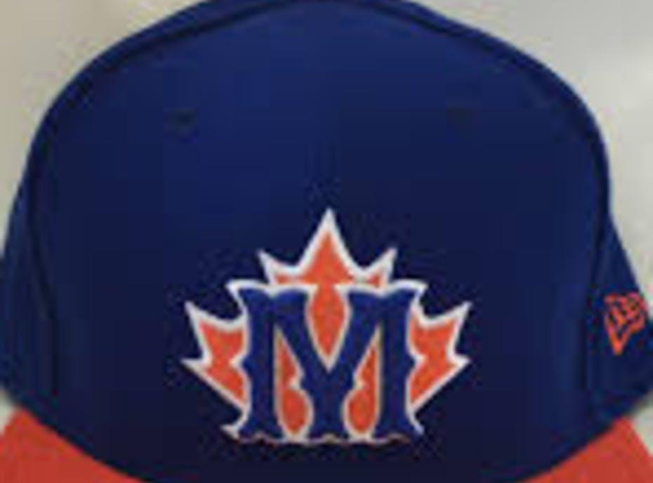 Milton Mets 2006