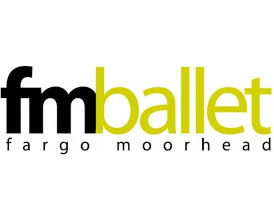 FMBallet