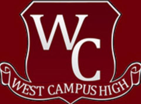 WCHS Class of 2019