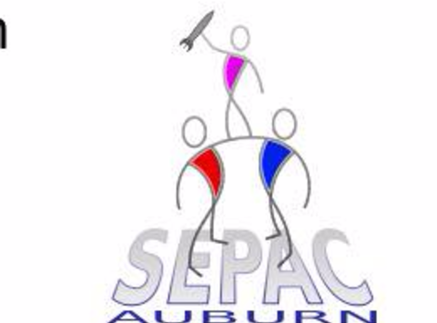 guest speakers & presentations fundraising - Auburn SEPAC