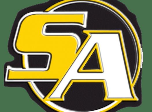 wrestling fundraising - St. Anthony's Wrestling