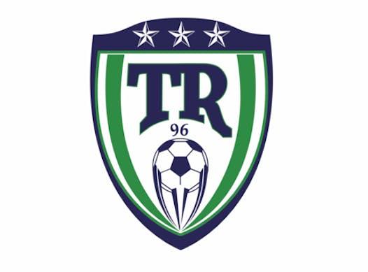 soccer fundraising - ThunderRidge Girls Soccer