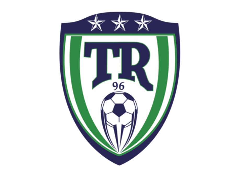 ThunderRidge Girls Soccer