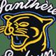 Embrun Panthers Atom B