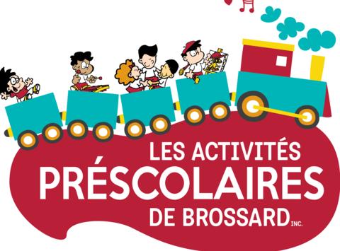 school improvement projects fundraising - Les Activités Préscolaires de Brossard Inc.