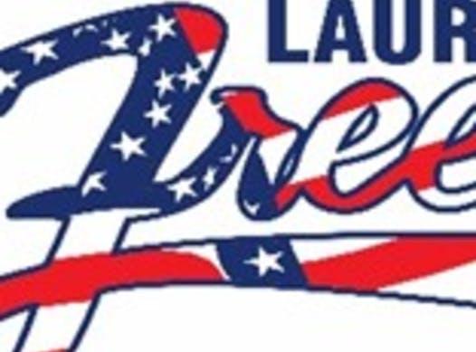 softball fundraising - Laurel Freedom 14 U