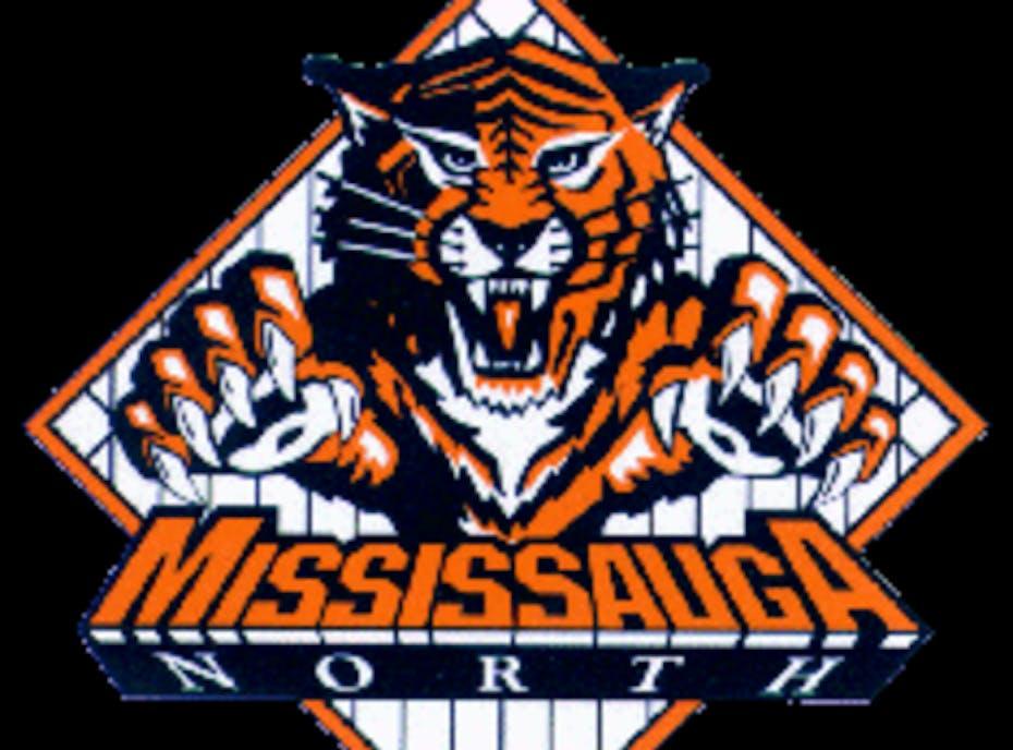 2006 AAA Mississauga Tigers