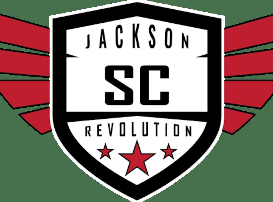 Jackson Revolution