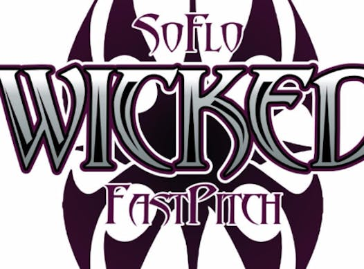 softball fundraising - South Florida Wicked