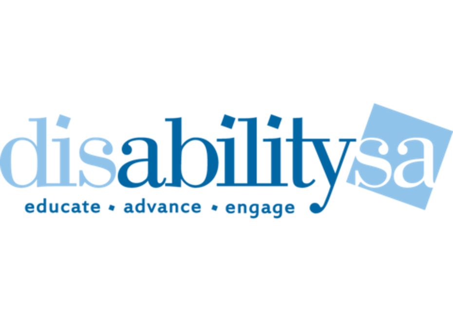 disABILITYsa