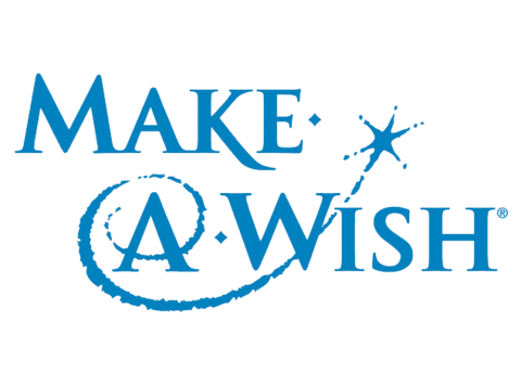 fraternities & sororities fundraising - Chi Omega loves Make-A-Wish