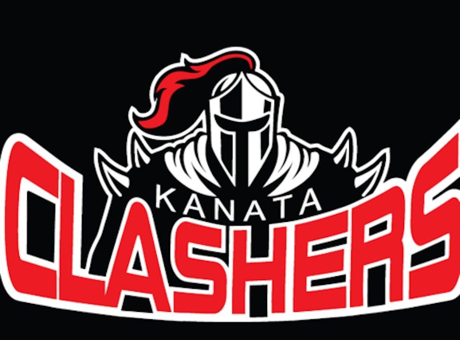 Kanata Clashers- Atom A2