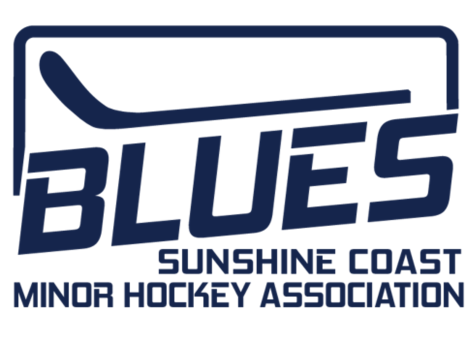 Sunshine Coast Blues Atom A