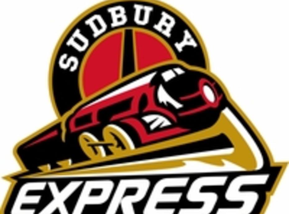 Sudbury Express