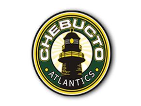 Chebucto Atom C Lightening
