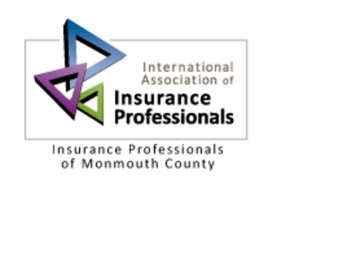 Insurance Professionals of Monmouth County