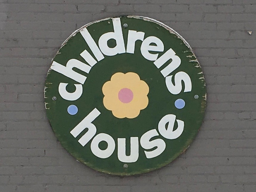 Children's House Montessori