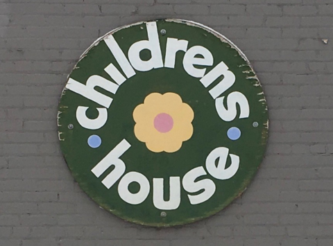 daycare & nurseries fundraising - Children's House Montessori