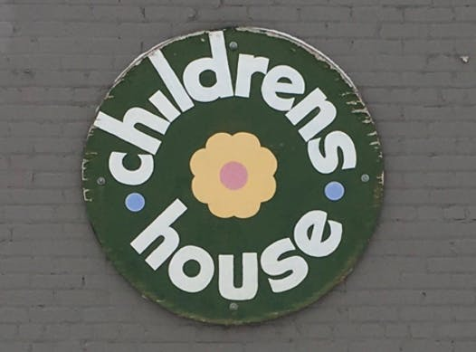 daycare & nurseries fundraising - Children's House Montessori