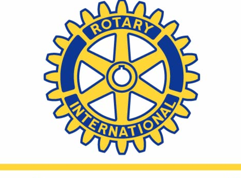 Hatboro Rotary Scholarship Fund