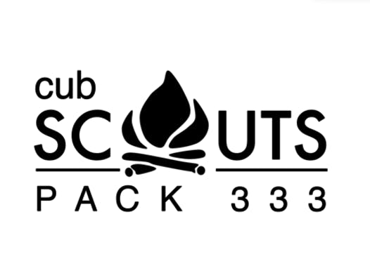 scouts fundraising - Cub Scouts Pack 333