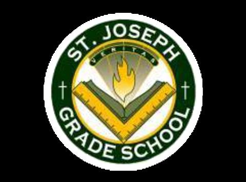 St. Joseph Grade School Toms River