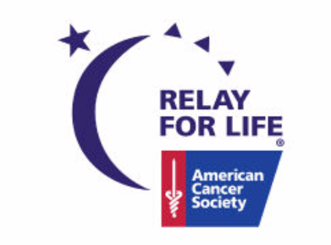 Relay For Life of Exeter