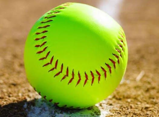 softball fundraising - Oshawa Lady B's U16