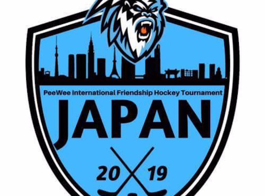 Kootenay ICE Friendship Hockey 2019