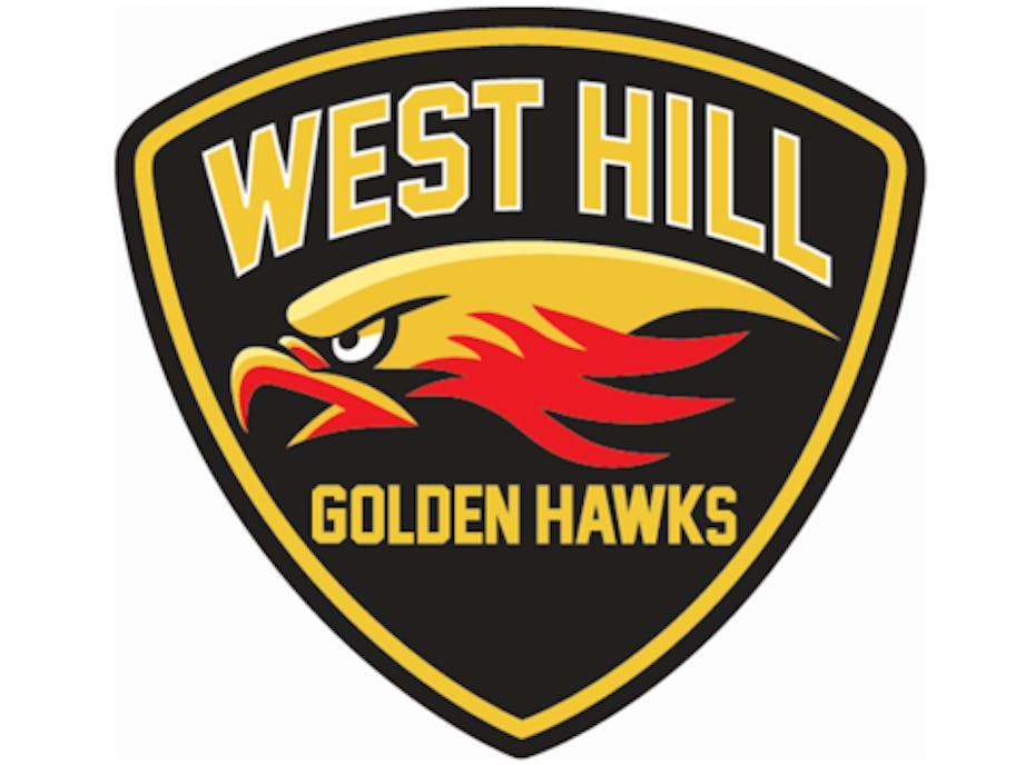 2007 Golden Hawks A