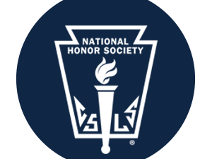 Canyon Ridge National Honor Society