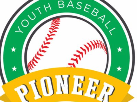 Pioneer Baseball League